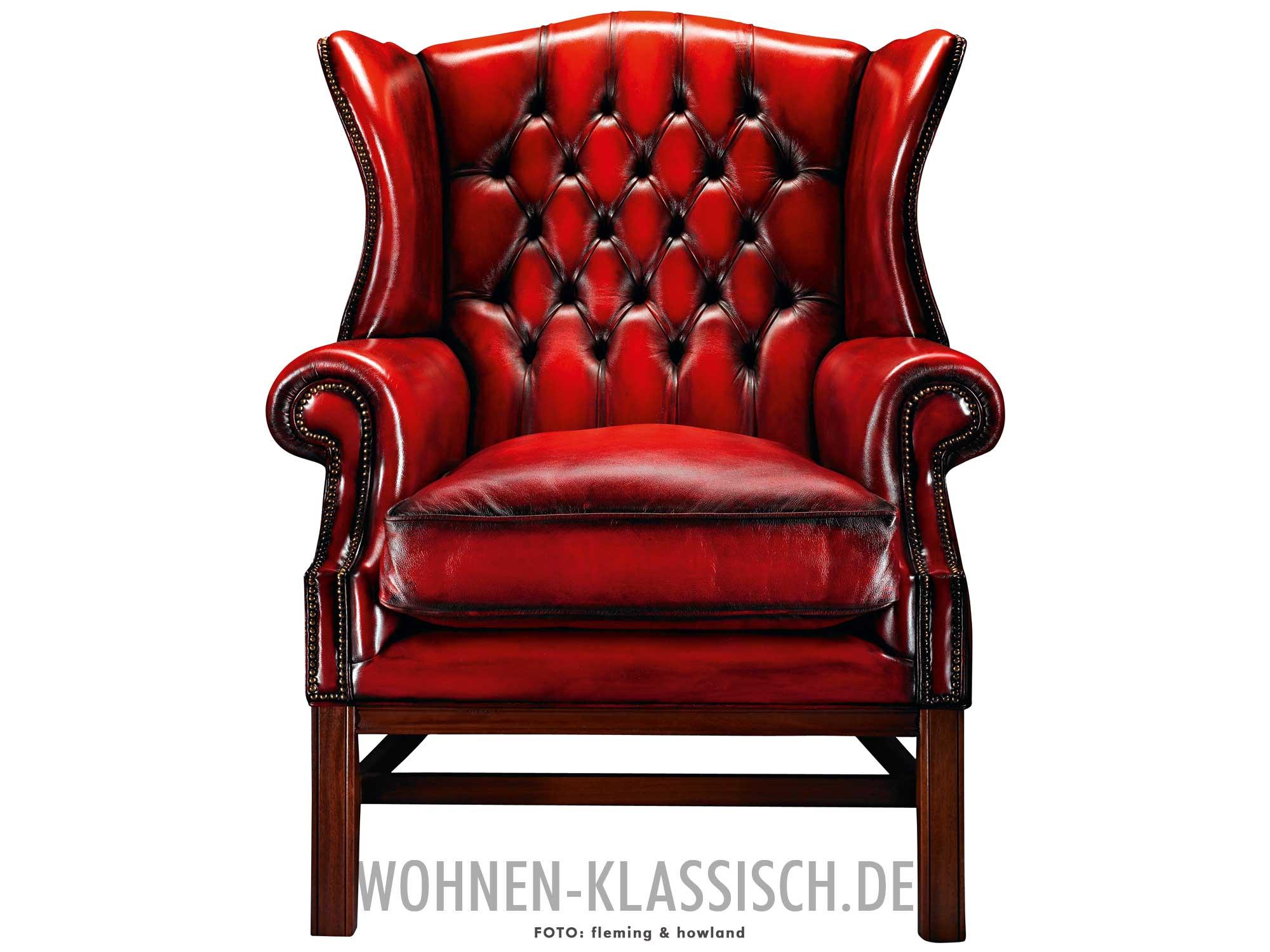 ohren auf klassisch wohnen. Black Bedroom Furniture Sets. Home Design Ideas