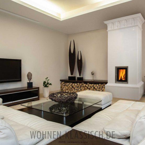 klassisch wohnen das magazin f r klassisches wohnen. Black Bedroom Furniture Sets. Home Design Ideas