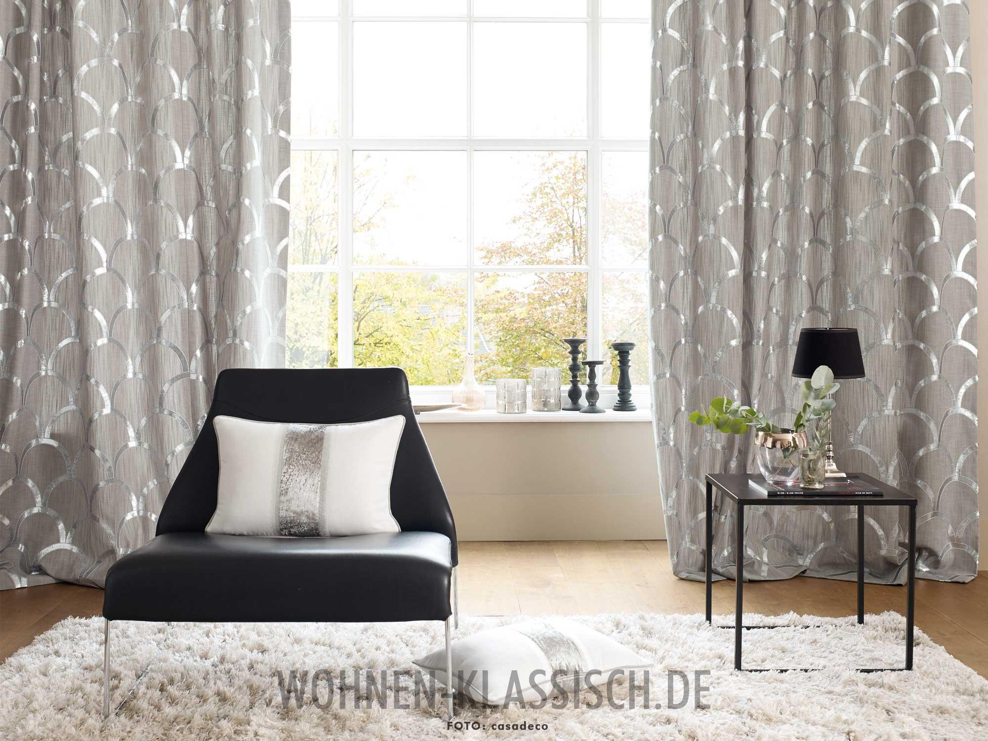 Wohnzimmer klassisch wohnen for Wohnzimmer klassisch