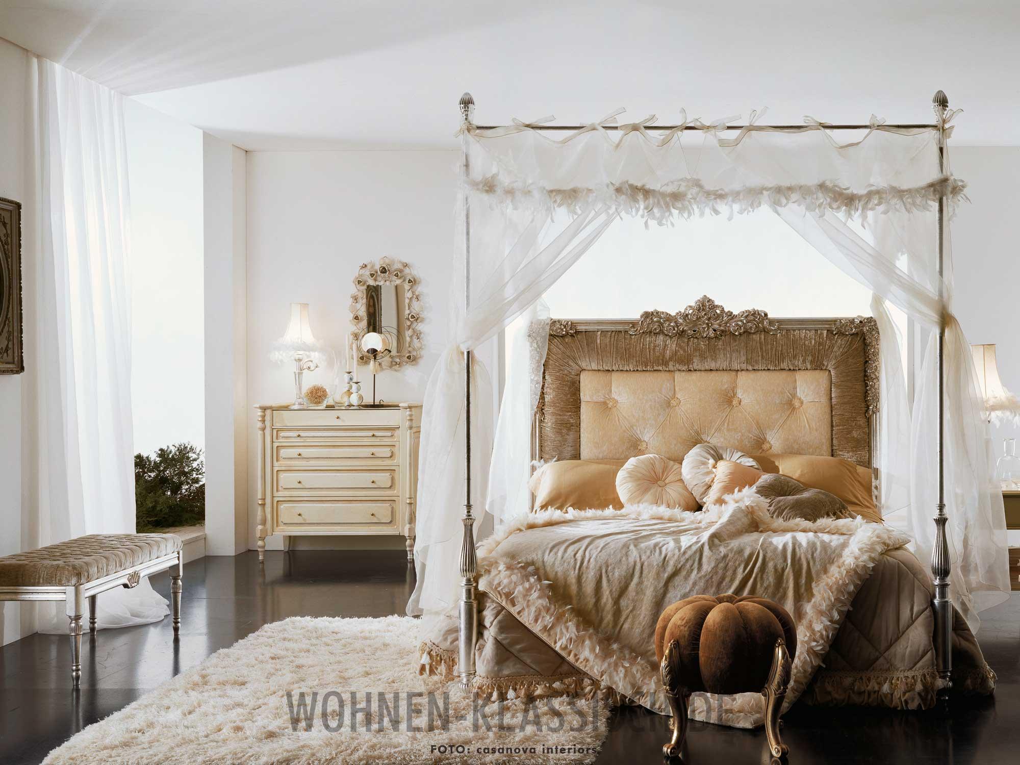 himmlisch majest tisch klassisch wohnen. Black Bedroom Furniture Sets. Home Design Ideas
