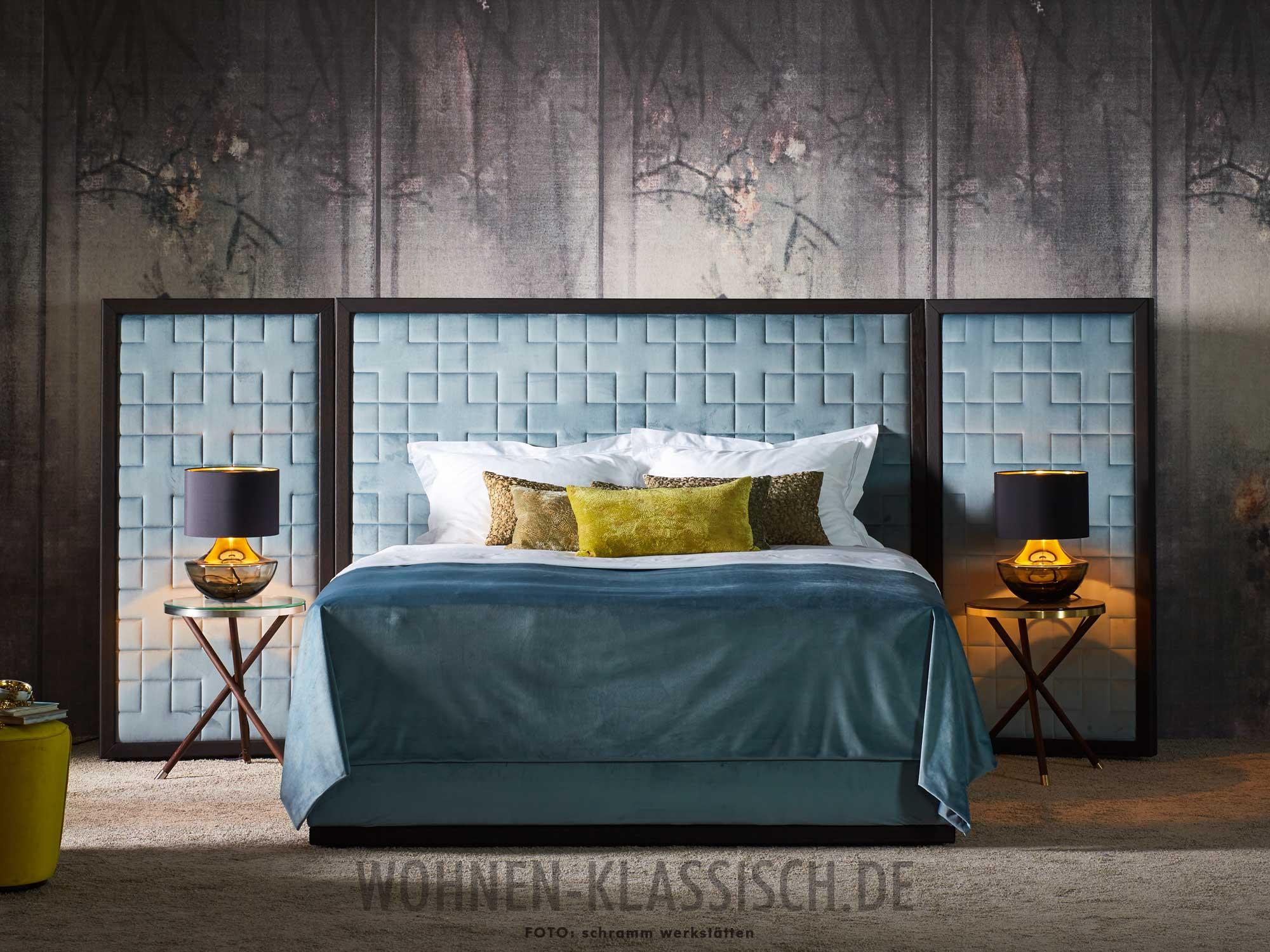 www luxusbetten com somnus cocoon luxusbetten luxusbetten vividus von h stens lifestyle und. Black Bedroom Furniture Sets. Home Design Ideas