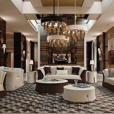 klassisch wohnen das magazin f r klassisches wohnen part 4. Black Bedroom Furniture Sets. Home Design Ideas